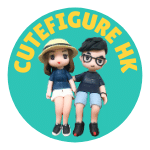 香港陶偶設計公司 CUTEFIGUREHK